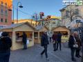 San-Valentino-14-febbraio-2020-piazza