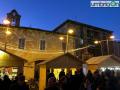 Videomapping-San-Valentino-centro