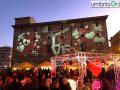 Videomapping-San-Valentino34343-1