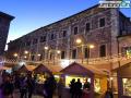 videomapping-San-Valentino-454-centro565