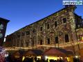 videomapping-San-Valentino-centro-4545