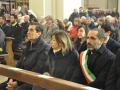 San Valentino pontificale 9 febbraio 2020DSC_0004a
