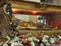 San Valentino pontificale 9 febbraio 2020DSC_0016a