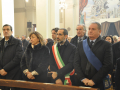 San Valentino pontificale 9 febbraio 2020DSC_0019a