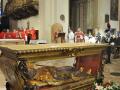 San Valentino pontificale 9 febbraio 2020DSC_0022a