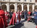 San Valentino pontificale 9 febbraio 2020DSC_0041a