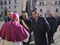 San Valentino pontificale 9 febbraio 2020DSC_7841a