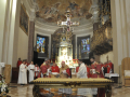 San Valentino pontificale 9 febbraio 2020DSC_7928a