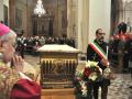 San Valentino pontificale 9 febbraio 2020DSC_7970a