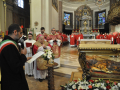San Valentino pontificale 9 febbraio 2020DSC_7978a