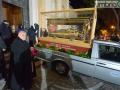 processione San Valentino urna reliquiaDCS_2212 A.Mirimao