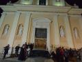 processione San Valentino urna reliquiaDCS_2217 A.Mirimao