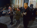 processione San Valentino urna reliquiaDCS_2224 A.Mirimao
