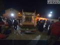 processione San Valentino urna reliquiaDCS_2231 A.Mirimao