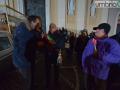 processione San Valentino urna reliquiaDCS_2245 A.Mirimao