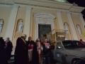 processione San Valentino urna reliquiaDCS_2260 A.Mirimao