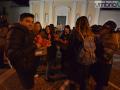 processione San Valentino urna reliquiaDCS_2263 A.Mirimao