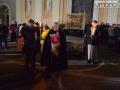 processione San Valentino urna reliquiaDCS_2265 A.Mirimao