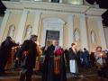 processione San Valentino urna reliquiaDCS_2269 A.Mirimao