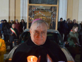 processione San Valentino urna reliquiaDCS_2278 A.Mirimao