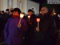 processione San Valentino urna reliquiaDCS_2284 A.Mirimao