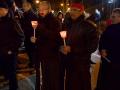 processione San Valentino urna reliquiaDCS_2289 A.Mirimao
