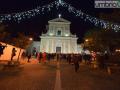 processione San Valentino urna reliquiaDCS_2293 A.Mirimao