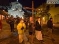 processione San Valentino urna reliquiaDCS_2298 A.Mirimao