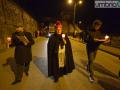 processione San Valentino urna reliquiaDCS_2343 A.Mirimao