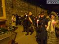 processione San Valentino urna reliquiaDCS_2353 A.Mirimao