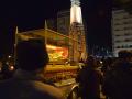 processione San Valentino urna reliquiaDCS_2392 A.Mirimao