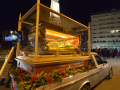 processione San Valentino urna reliquiaDCS_2407 A.Mirimao