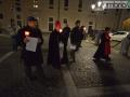 processione San Valentino urna reliquiaDCS_2454 A.Mirimao