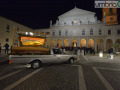 processione San Valentino urna reliquiaDCS_2455 A.Mirimao