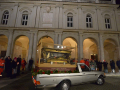 processione San Valentino urna reliquiaDCS_2478 A.Mirimao