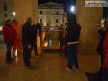 processione San Valentino urna reliquiaDCS_2500 A.Mirimao