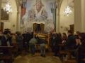 processione San Valentino urna reliquiaDCS_2521 A.Mirimao