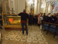 processione San Valentino urna reliquiaDCS_2536 A.Mirimao