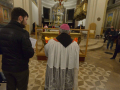 processione San Valentino urna reliquiaDCS_2554 A.Mirimao