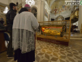 processione San Valentino urna reliquiaDCS_2563 A.Mirimao