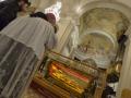 processione San Valentino urna reliquiaDCS_2566 A.Mirimao