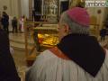 processione San Valentino urna reliquiaDCS_2571 A.Mirimao