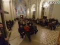 processione San Valentino urna reliquiaDCS_2577 A.Mirimao
