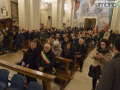 processione San Valentino urna reliquiaDCS_2580 A.Mirimao