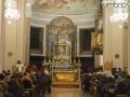 processione San Valentino urna reliquiaDCS_2598 A.Mirimao
