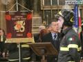 Santa Barbara vvf vigili fuoco 115 celebrazione TerniP1160192 (FILEminimizer)
