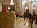 Santa Barbara vvf vigili fuoco 115 celebrazione TerniP1160197 (FILEminimizer)