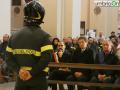 Santa Barbara vvf vigili fuoco 115 celebrazione TerniP1160202 Latini De Biagi (FILEminimizer)