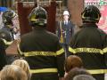 Santa Barbara vvf vigili fuoco 115 celebrazione TerniP1160207 (FILEminimizer)