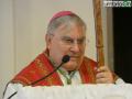 Santa Barbara vvf vigili fuoco 115 celebrazione TerniP1160208 vescovo Piemontese (FILEminimizer)
